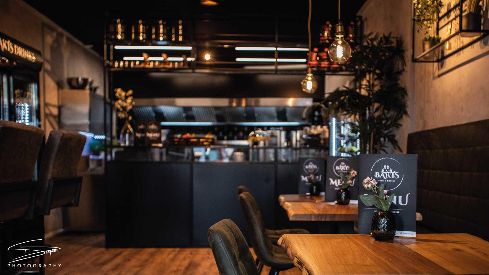 Baki's Zwolle