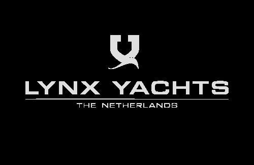 Lynx-Yachts