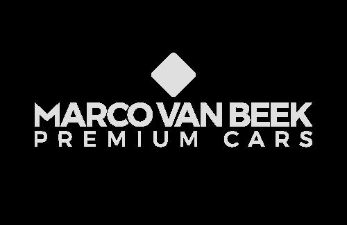 Marco-van-Beek