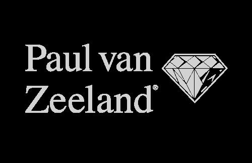 Paul van Zeeland Juweliers