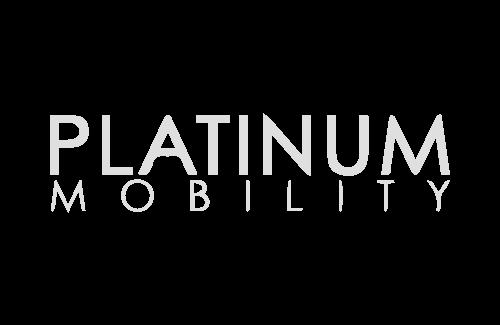 Platinum-Mobility
